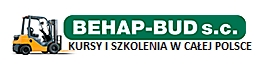 Behap-Bud - Kursy i szkolenia w całej Polsce