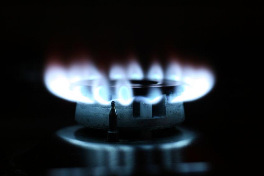 Uprawnienia energetyczne G3