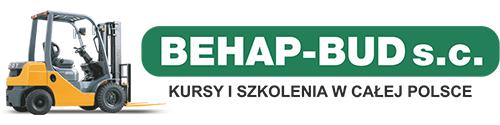 BEHAP-BUD